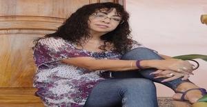 En mujer cochabamba pareja busco Mujeres Cochabamba