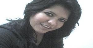 En mujer cochabamba pareja busco Mujer de